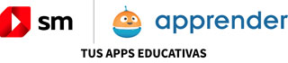 SM - Apprender. Tus apps educativas